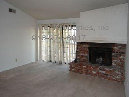 5829 San Juan Ave APT 8, Citrus Heights, CA 95610