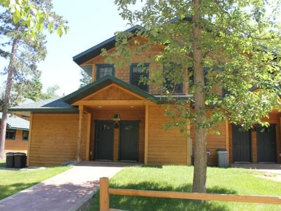 35197 S Clamshell Dr # 25, Pequot Lakes, MN 56472
