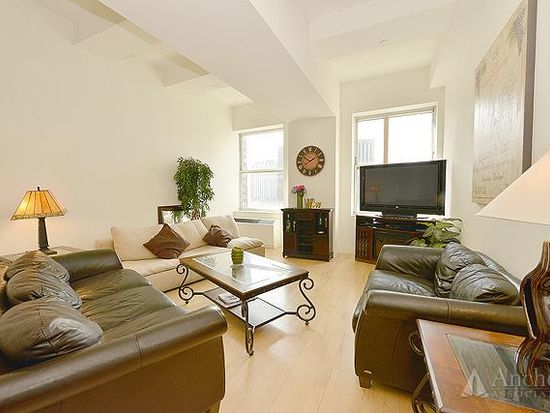 15 Broad St APT 2822, New York, NY 10005