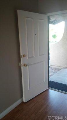 1328 N Idyllwild Ave, Rialto, CA 92376