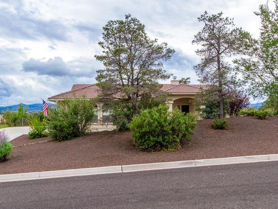 985 Lupine Ln, Prescott, AZ 86305