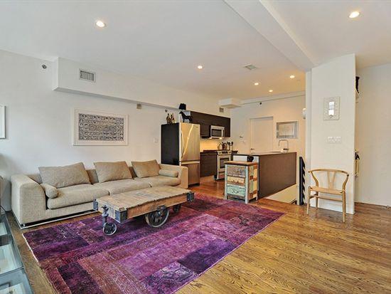 131 Wythe Ave APT 1F, Brooklyn, NY 11249