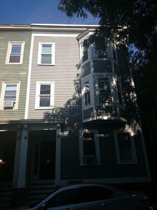 28 Pleasant St UNIT 1, Boston, MA 02129