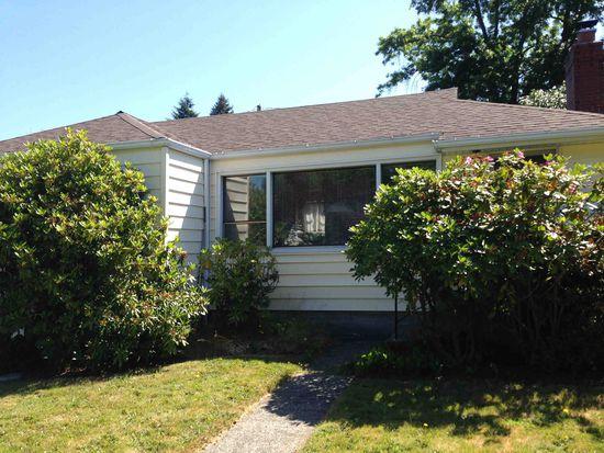 8244 40th Ave NE, Seattle, WA 98115