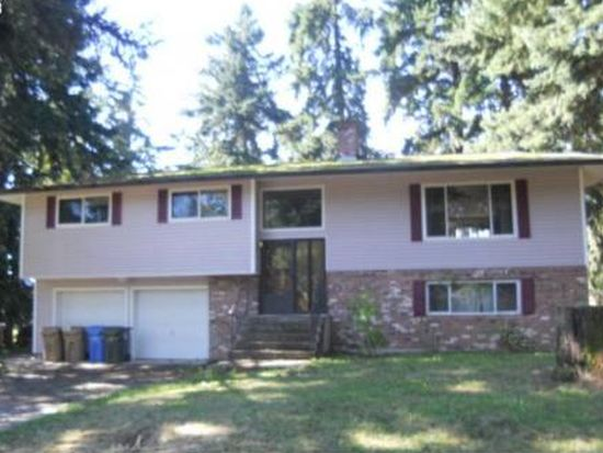 13655 SE Maple Ln, Milwaukie, OR 97222