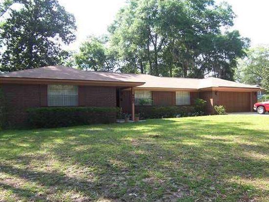 8807 Rivers End Dr, Savannah, GA 31406