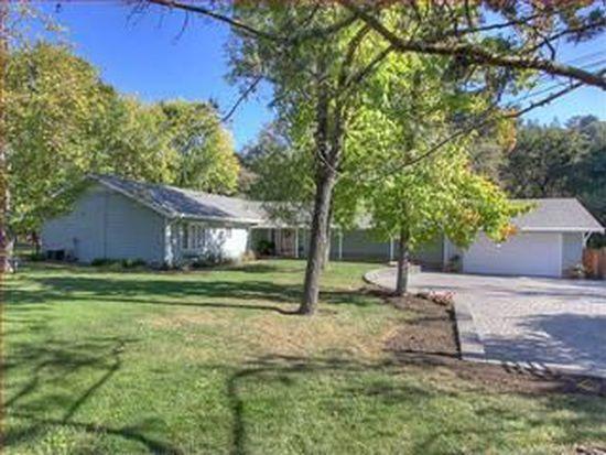 13929 Vista Regina, Saratoga, CA 95070