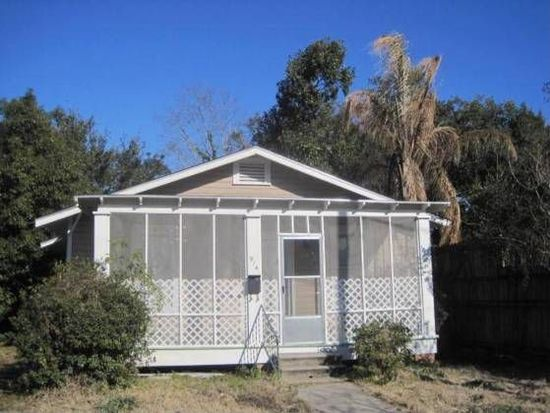914 41st Ave, Gulfport, MS 39501