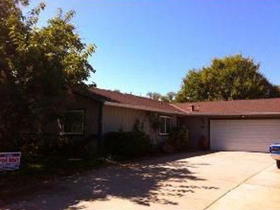 310 Jesse Ave, Roseville, CA 95678