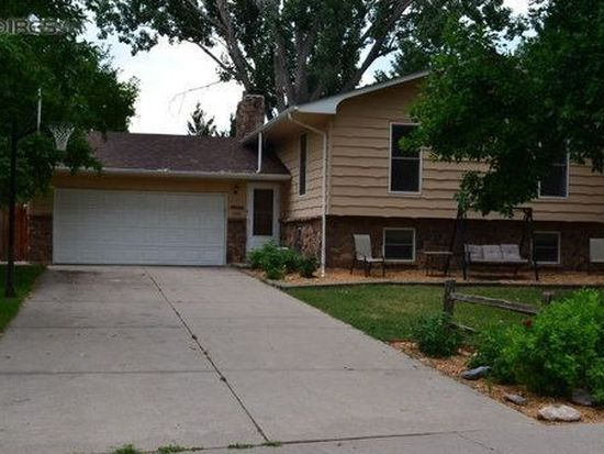 2119 Essex Ct, Fort Collins, CO 80526