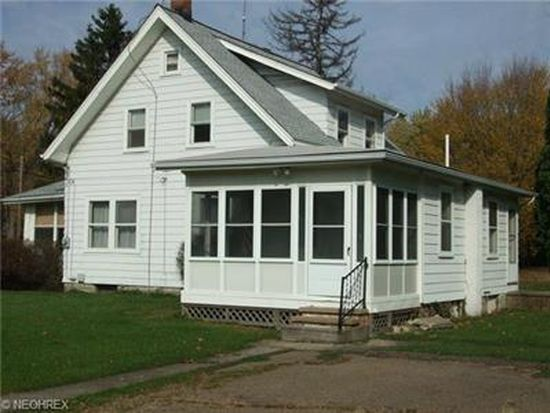 623 Avon Belden Rd, Avon Lake, OH 44012