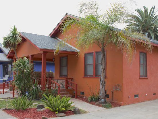 2800 2nd Ave, Sacramento, CA 95818