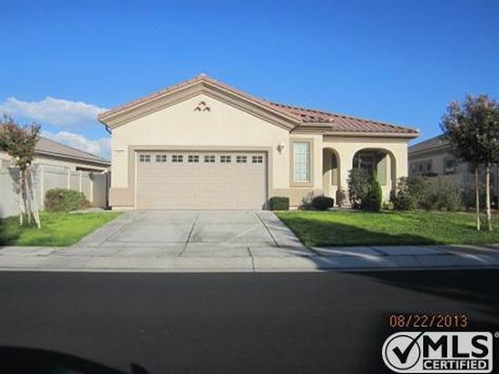 19273 Galloping Hill Rd, Apple Valley, CA 92308