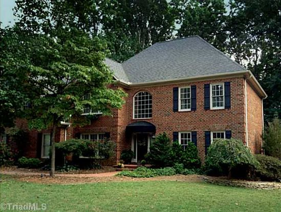 3908 Wesseck Rd, High Point, NC 27265