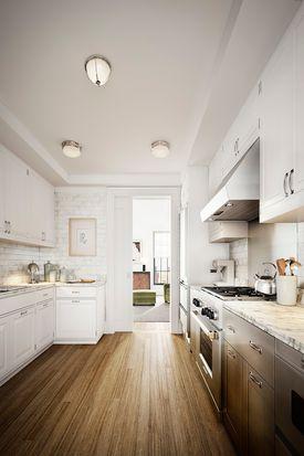 160 W 12th St # 54, New York, NY 10011