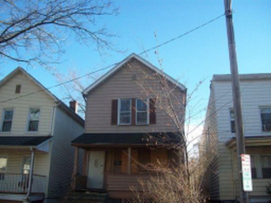 114 Amherst St, East Orange, NJ 07018