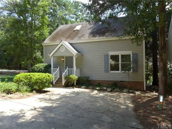 218 Westbrook Dr, Carrboro, NC 27510