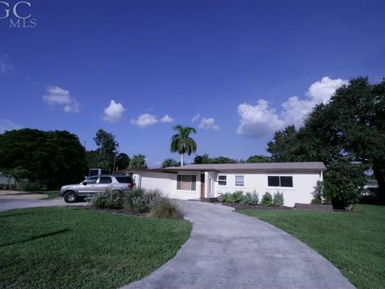 4381 Meade Ave, Fort Myers, FL 33901