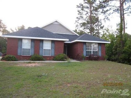 1491 W Fairway Dr, Gulf Shores, AL 36542