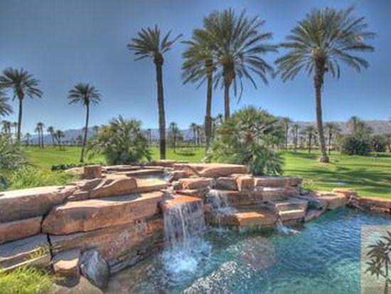 56165 Village Dr, La Quinta, CA 92253