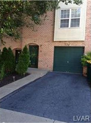 60 Corriere Rd, Easton, PA 18045