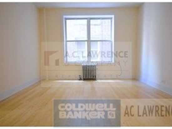 652 W 189th St APT 5I, New York, NY 10040