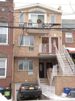 199 27th Ave, Brooklyn, NY 11214