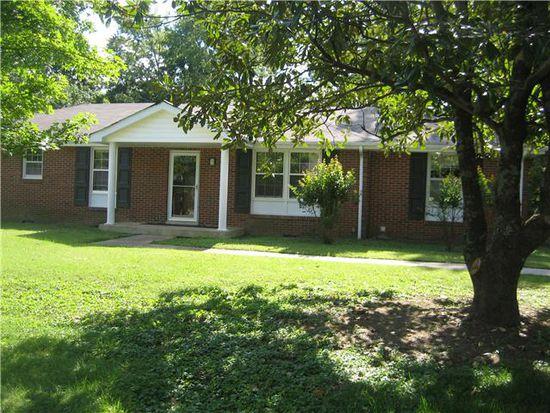 743 Harpeth Pkwy W, Nashville, TN 37221