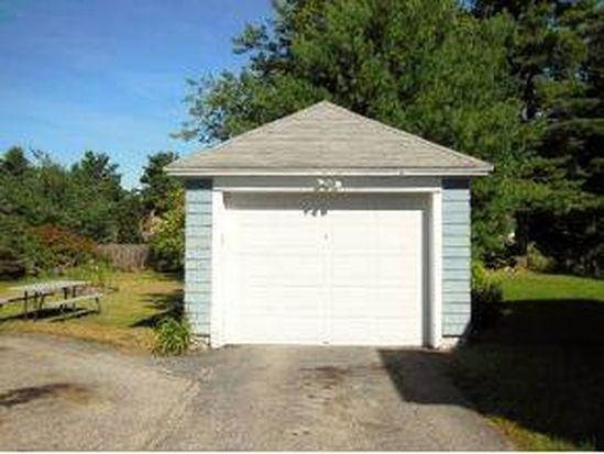 155 Wilkins St, Manchester, NH 03102
