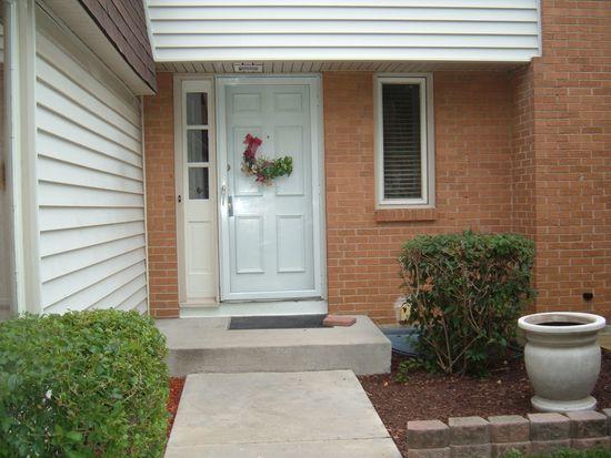 228 Monroe Rd, Bolingbrook, IL 60440