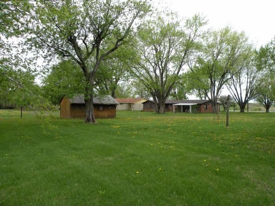 6314 Ratliff Rd, Camby, IN 46113