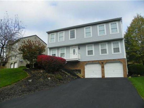 3008 Meyeridge Rd, Pittsburgh, PA 15209