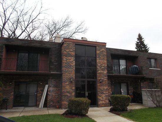 40 W Maple Ave, Mundelein, IL 60060
