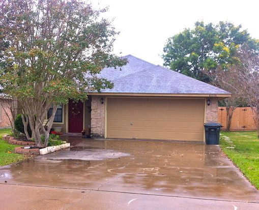 4016 Windfree Dr, College Station, TX 77845