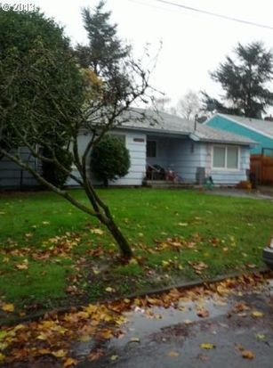 2014 SE 83rd Ave, Portland, OR 97216