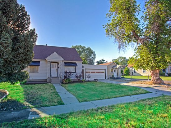 347 S 100 E, Heber City, UT 84032
