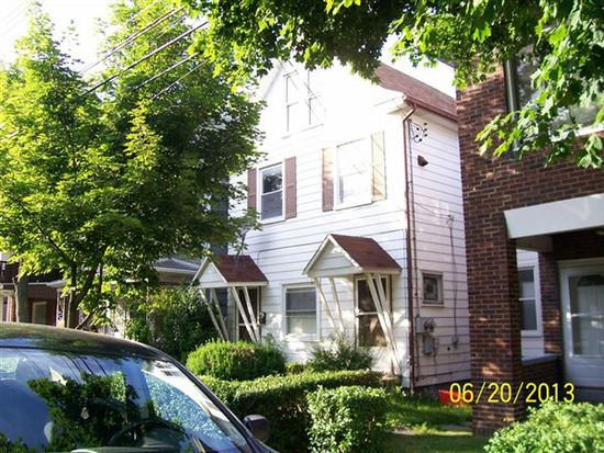 1304 Tennessee Ave, Pittsburgh, PA 15216