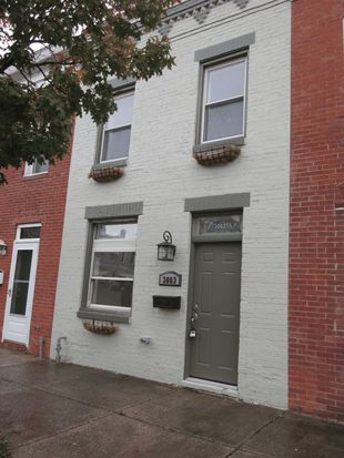 3003 Fait Ave, Baltimore, MD 21224
