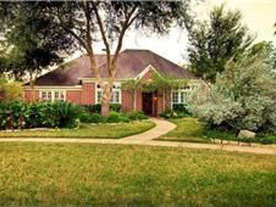 3707 Shreve Ln, Missouri City, TX 77459