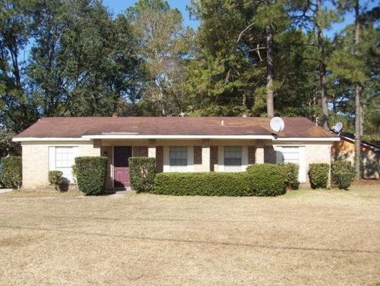 1816 Panorama Blvd W, Mobile, AL 36609