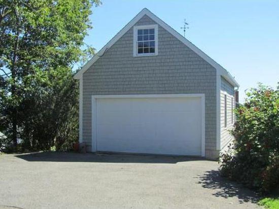 58 Granite St, Rockport, MA 01966