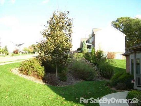 535 Dorchester Dr, Seven Fields, PA 16046