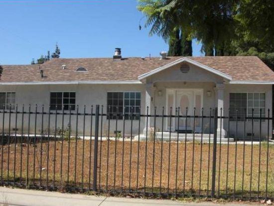 1341 Kwis Ave, Hacienda Heights, CA 91745