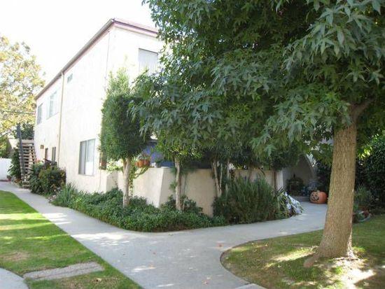 10652 Chestnut St APT C, Los Alamitos, CA 90720