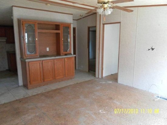 5130 E 21st St, Indianapolis, IN 46218