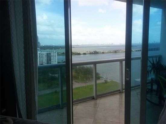 480 NE 30th St APT 1806, Miami, FL 33137