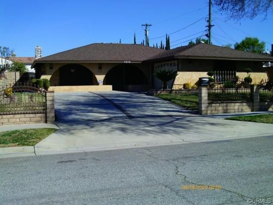 4919 Beatty Dr, Riverside, CA 92504
