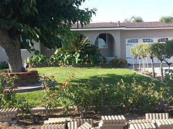 8210 Arrow Rte, Rancho Cucamonga, CA 91730
