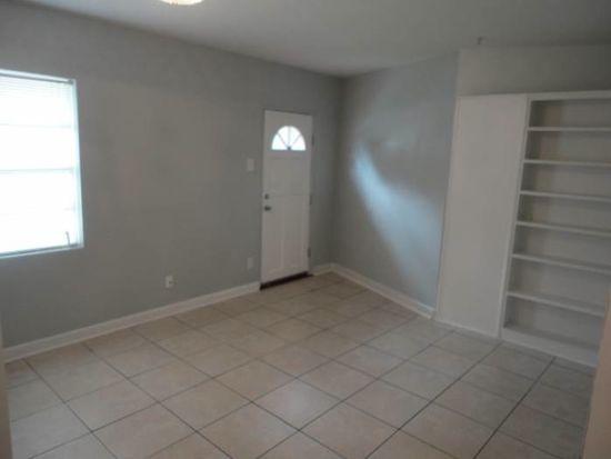2908 Formosa Ave, Orlando, FL 32804
