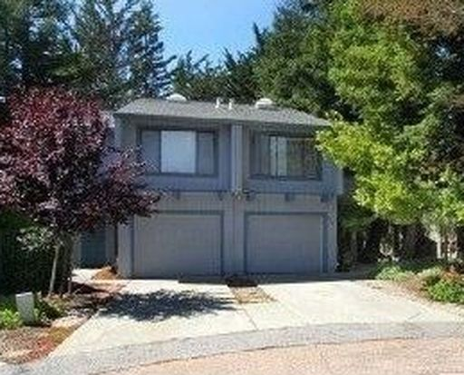 6025 Scotts Valley Dr, Scotts Valley, CA 95066